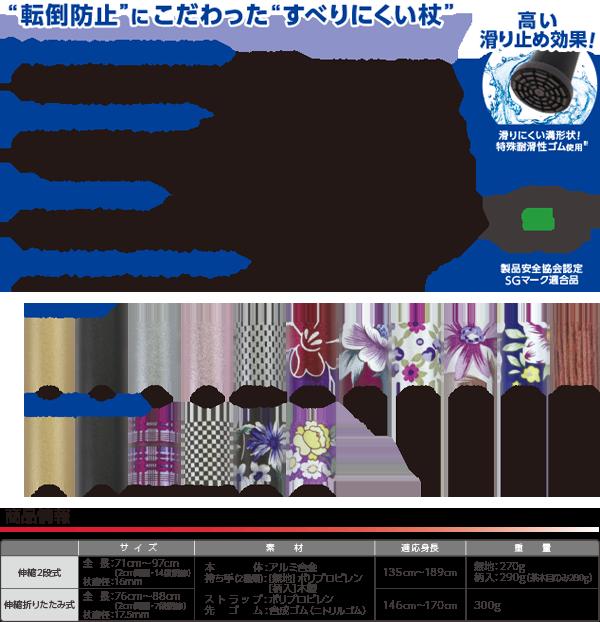 NScane_info